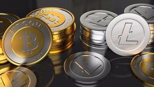 Bitcoin'den sonra şimdi de gözler Litecoin'e çevrildi