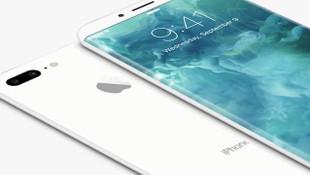 2018'de piyasaya çıkacak akıllı telefonlar