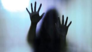 Tecavüz eden kişi kocası çıktı