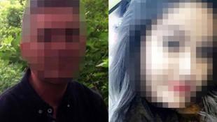 İstanbul metrosunda üniversiteli kıza fotoğraflı taciz
