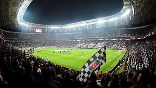 Bayern Münih'in İstanbul korkusu