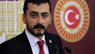 CHP'den şok Süleyman Soylu iddiası: AK Parti'nin başına geçmek istiyor