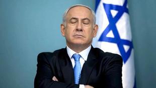 İsrail'den Doğu Kudüs kararına ilk cevap