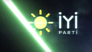 İYİ Parti'nin Star Wars reklamı olay oldu