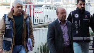 Televizyon kanalının sahibi suçüstü yakalandı
