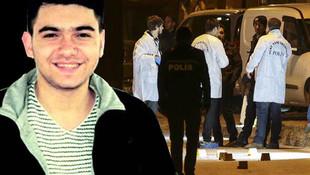 İstanbul'da uzun namlulu silahlarla çatışma: 1 ölü