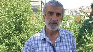 Efsane şarkıların söz yazarı Ali Tekintüre vefat etti