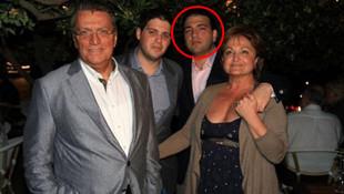 Mesut Yılmaz'ın oğlu Yavuz Yılmaz evinde ölü bulundu !