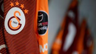 Galatasaray'dan gurbetçi hamlesi !