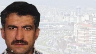 Gülen'in yeğeni milyon dolarlık evde yakalandı