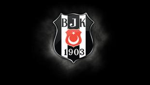 Beşiktaş'tan gurbetçi harekatı !