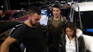 Kerimcan Durmaz'ın konserinde ortalık karıştı
