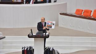 Süleyman Soylu: Tayyip Erdoğan siyaseti bıraktığı gün...