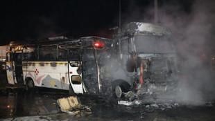 Adana'da can pazarı ! 43 kişi yaralandı