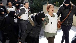 Cumhurbaşkanı Erdoğan'a suikast planı iddiası