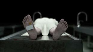 Üniversitede kadavra skandalı ! Anabilim Dalı Başkanı görevden alındı
