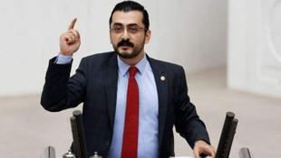 CHP'den yeni kabinede Süleyman Soylu iddiası