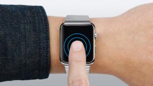 Apple Watch Hayat Kurtardı