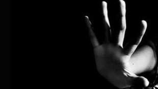 Yeğenine tecavüz edip hamile bırakan imamdan şok savunma