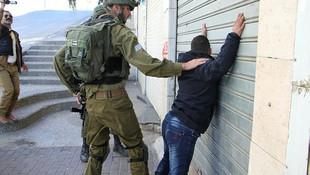 İsrail'in gözaltına aldığı down sendromlu Muhammed Türkiye'de