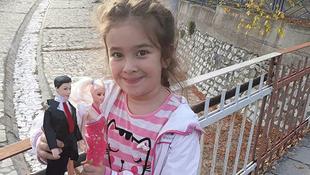 Bulgaristan'daki Türk kızı ölü bulundu
