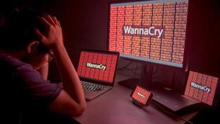 WannaCry fidye yazılımının altından o ülke çıktı