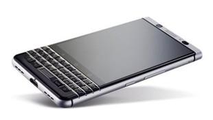 BlackBerry uygulama mağazası kapanıyor