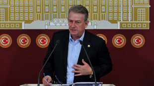 CHP'den sürpriz iddia: ''3 Bakan'a yurtdışı yasağı konuldu''
