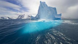 Bilim insanlarından Dünya için son uyarı: Buzul çağı geliyor !