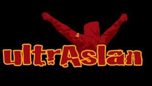 UltrAslan'dan Galatasaray yönetimi için çok sert açıklama !
