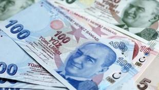 Bankaya borcu olanlar dikkat ! 400 milyon TL'lik alacağını sattı !