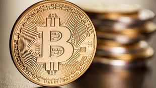 Bitcoin durdurulamıyor ! Rekor üstüne rekor