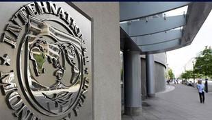 IMF'ye rakip geliyor... Tam 500 milyar Euro !