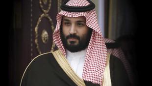 Suudi prens hakkında tablo iddiası