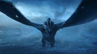 Game of Thrones'un 8. final sezonu ne zaman başlayacak?