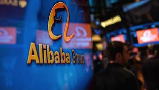 Alibaba şimdi de otomobil satacak !