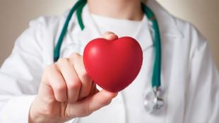 10 adımda kalbinizi yenileyin