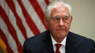 Rusya ABD ile olan görüşmesini iptal etti