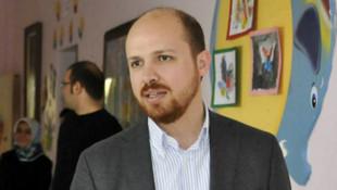 Bilal Erdoğan'dan yeni anayasa yorumu