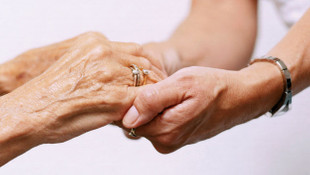 Parkinson hastaları için yeni umut ışığı