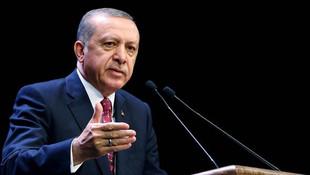 Times'ta çarpıcı Erdoğan analizi