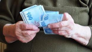 BES'ten emekli olanların sayısı 50 bine dayandı