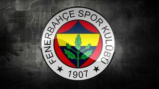 Fenerbahçe'de satışlar durduruldu