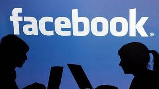Facebook binlerce hesabı kapattı !