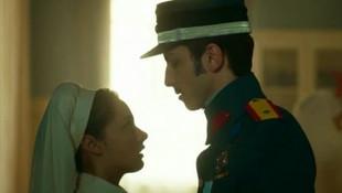 Teğmen Leon'u tehdit etmişler: ''Seni sokakta yürütmeyeceğiz''