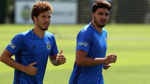 Fenerbahçe'nin 3 yıldızına flaş talipler