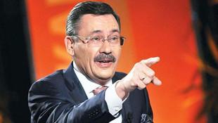 Gökçek'ten Ankara için şaşırtan referandum açıklaması