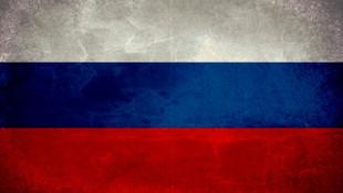 Rusya'dan Türkiye'ye referandum için ilk mesaj