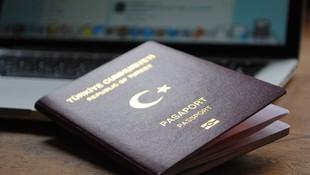 Bir vize müjdesi daha ! Rusya'yla da kaldırıldı