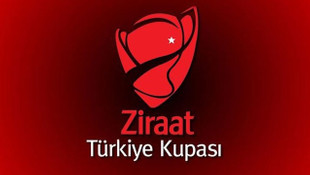 Ziraat Türkiye Kupası programı açıklandı